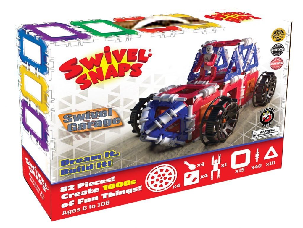 SnapsGarage_3D_Box