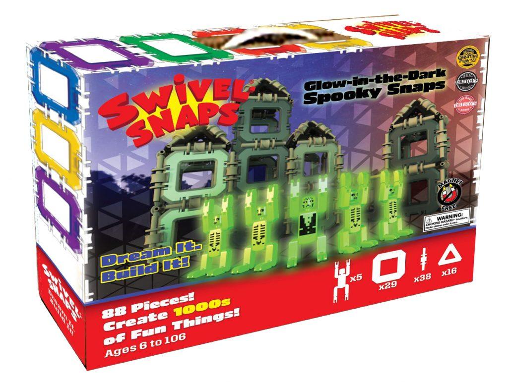 SpookySnaps_3D_Box