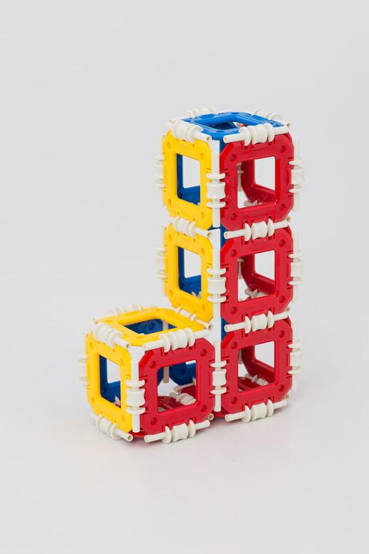 creative-toys-1867_orig
