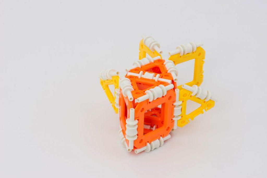 creative-toys-1876_orig