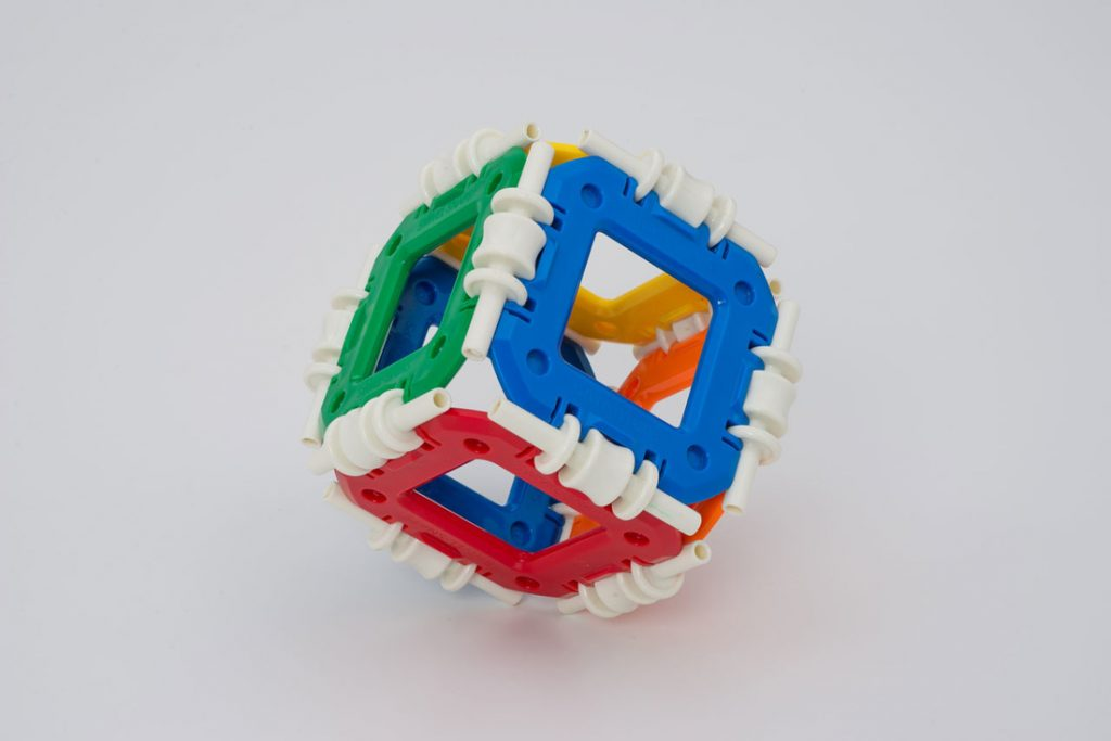 creative-toys-1912_orig