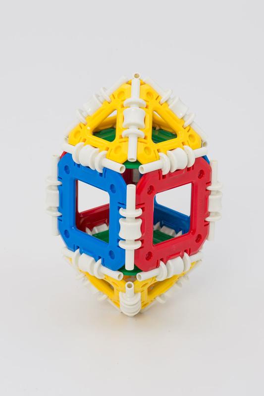 creative-toys-1940_orig